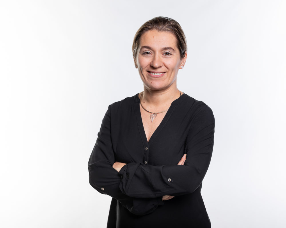Dr.-Raluca-Steindl-02_WEB